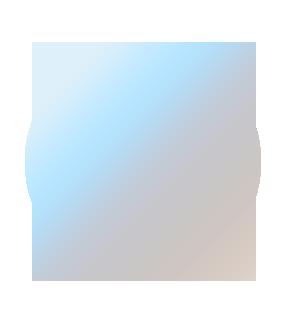 各種WEBサイト 制作・開発・保守